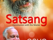 Satsang : Communion With The Master