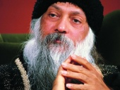 Osho: A story of truth by Sw Anand Arun | My Republica
