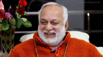29-31 AUG 2020, MEDITATION EVENTS IN UK