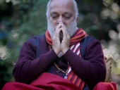 01-03 September: Osho Events Abroad, UK