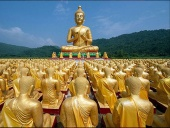 07 MAY 2020, BUDDHA PURNIMA CELEBRATION & WORLD MEDITATION DAY