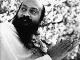 21 March Osho Enlightenment Day