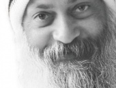 14-16 December: Osho Events In India, Meditation Camp