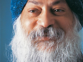 21 March Osho Enlightenment Day at Tapoban