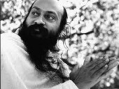 21 MARCH, OSHO ENLIGHTENMENT DAY