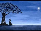 15-21 November: Osho Neo Vipassana Meditation