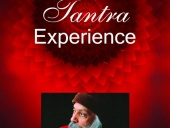 The Tantra Experience