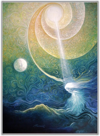 01-21 August, 21 Days Mystic Rose Therapy
