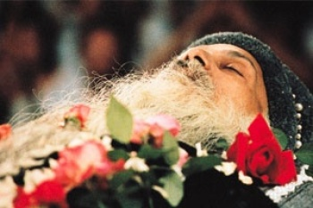 19 JAN, OSHO MAHAPARINIRVANA CELEBRATION