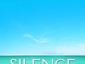 Silence is the Answer