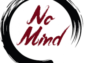 7-day No Mind Group : March 1-7