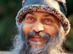Osho Enlightenment Day Celebration - 21 March 2021 - FREE EVENT